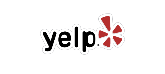 5 Star Review From Yelp