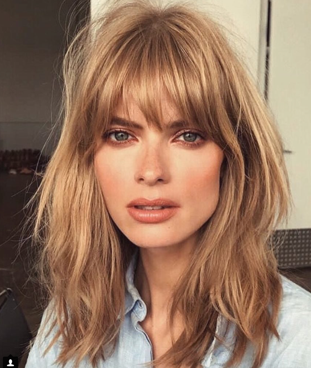 Haircuts That We Are Obsessing Over Via Instagram