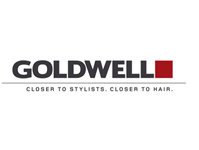 Goldwell Hair Product