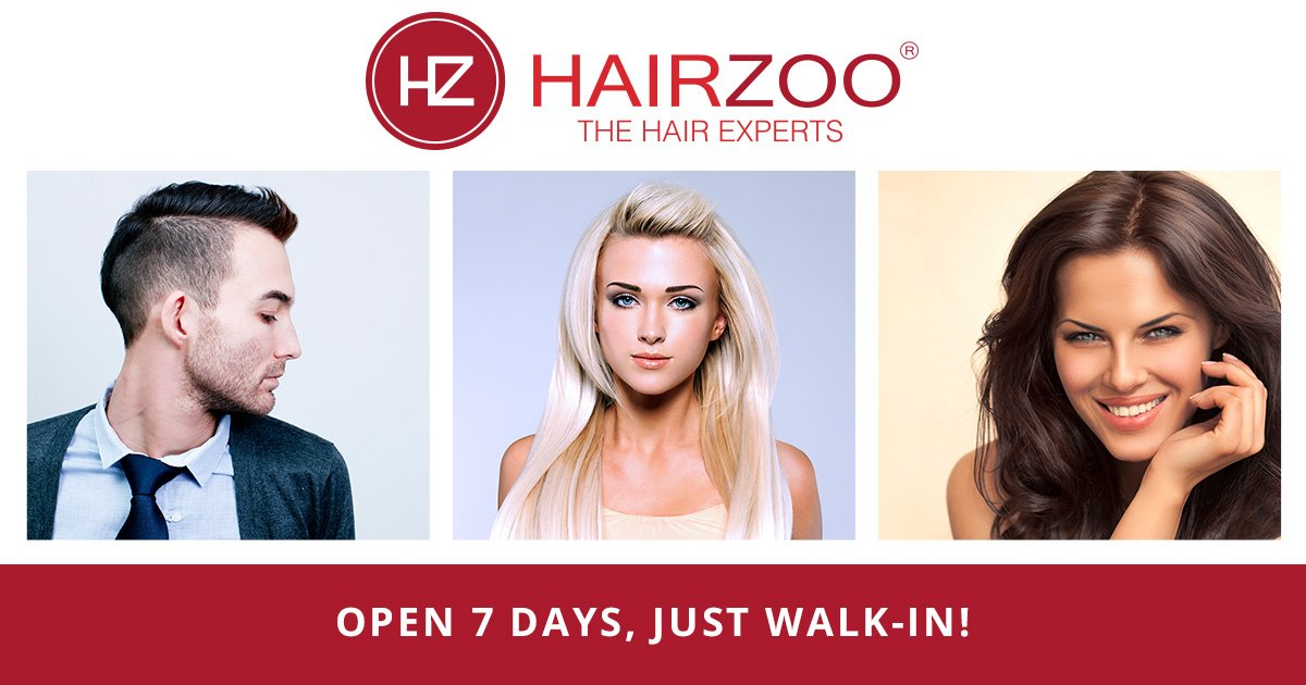 Hairzoo Haircuts Color Blowouts Salon Rochester Ny Ca